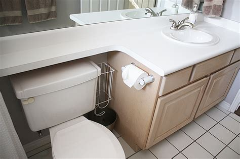 discount bathroom countertops likeable best cheap vs steep bathroom countertops hgtv