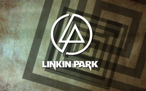 Linkin Park Wallpaper   Perfect Wallpaper