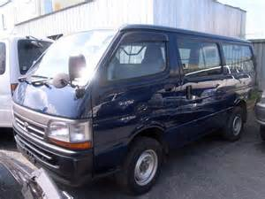 2001 Toyota For Sale 2001 Toyota Hiace For Sale