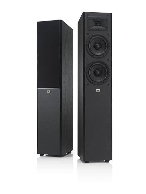 10 floor standing speakers top 10 best floor standing speakers reviews