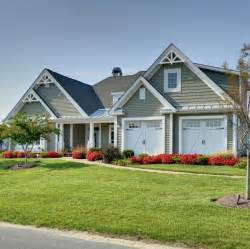 Green House Paint by Cypress Green House Exterior House Colors 8 To Help