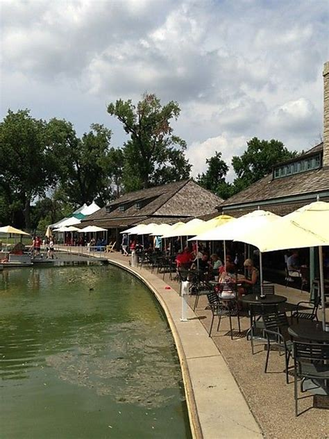 boat house forest park 17 best images about forest park st louis mo on