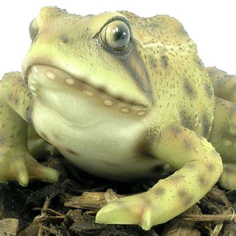 Resin Frog by Frog Resin Garden Ornament 163 7 99 Garden4less Uk Shop