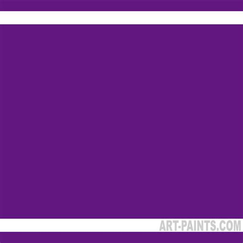 dark purple color dark violet premium spray paints 043 dark violet paint