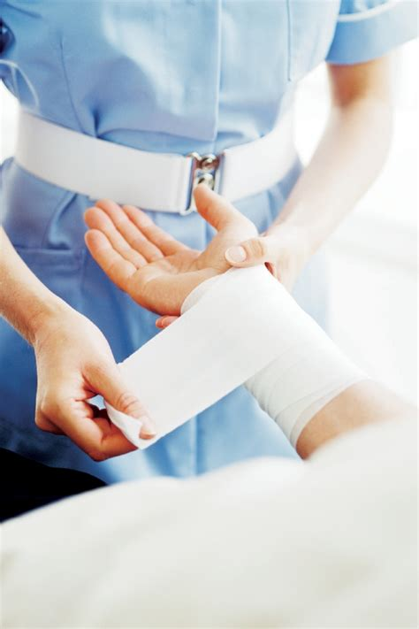 wound care maison comprehensive wound care