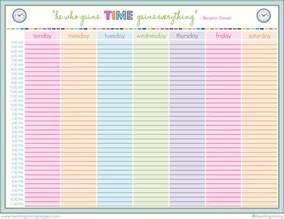 organization family planning 101 cavalier