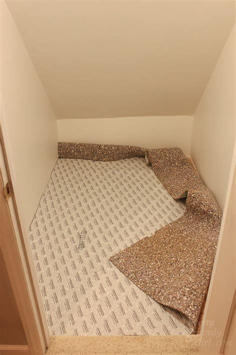 Area Rug On Wall To Wall Carpet by Faking Wall To Wall Carpet With An Area Rug Pretty Handy