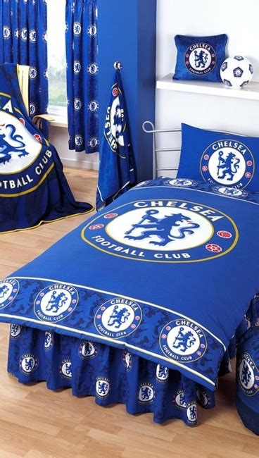 chelsea fc bedroom accessories 17 best images about brady bedroom on pinterest 3d