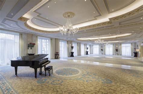 sala ricevimenti i giardini mago palazzo parigi milan hotels style
