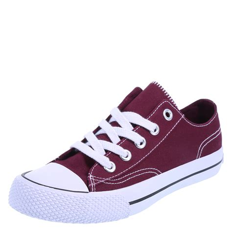 payless white sneakers payless white shoes shoes for yourstyles