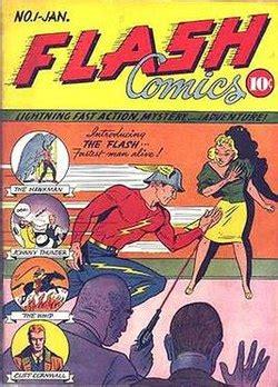 the flash dc friends golden book books flash comics