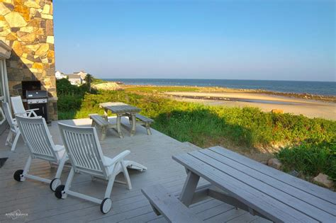 weekend cape cod rentals dennis vacation rental home in cape cod ma 02641