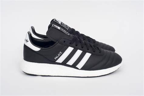 Original Adidas Boost X Shoes Bb4016 palace skateboards adidas originals cm boost hypebeast