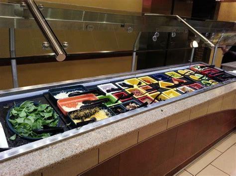 grand buffet hinckley фото ресторана tripadvisor