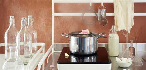 Superior  Electrodomesticos De Cocina Baratos #2: Sunnersta-mini-cocina-ikea-induccion.jpg