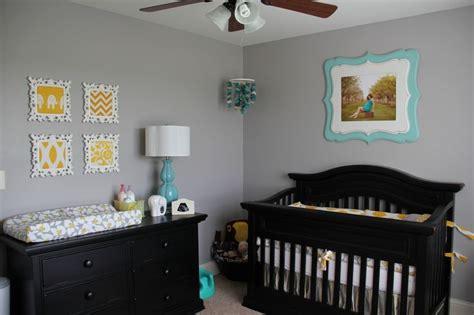 Baby Cribs San Antonio Best 25 Nursery Furniture Ideas On Grey Childrens Rugs Teal Childrens Rugs