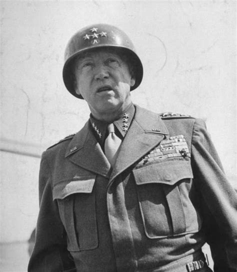 general george patton war god patton general george s patton pictures