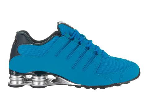 mens nike shoes nike s shox nz nike running shoes shoes