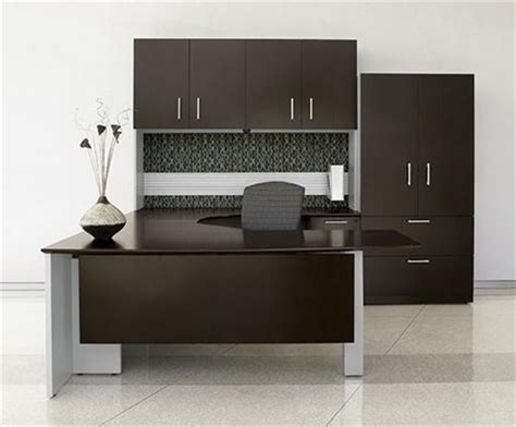 tips to find the best office furniture deal the
