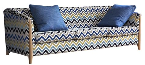 ercol svelto sofa svelto straight sofa 3 seaters l 215 cm multicolore by