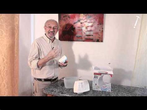 Comment Combattre L Humidité Dans Une Chambre by Comment Augmenter Humidit 233 Maison La R 233 Ponse Est Sur