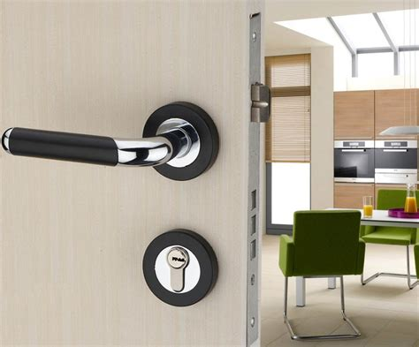 home design door locks contemporary door handles and locks modern contemporary