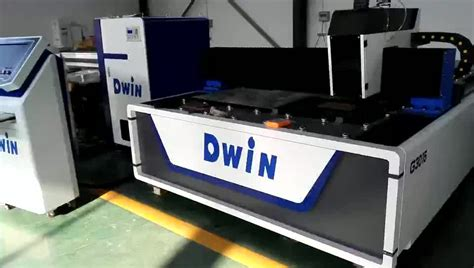 4kw Laser Cutting Machine For Sale by Sale Metal 4kw Fiber Laser Cutting Machine Carbon