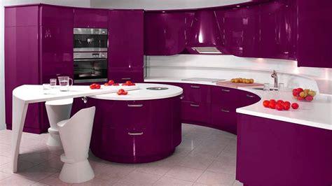 kitchen smart kitchen design with bar smart kitchen design ideas restaurant kitchen design modern smart kitchen design ideas kitchen design ideas