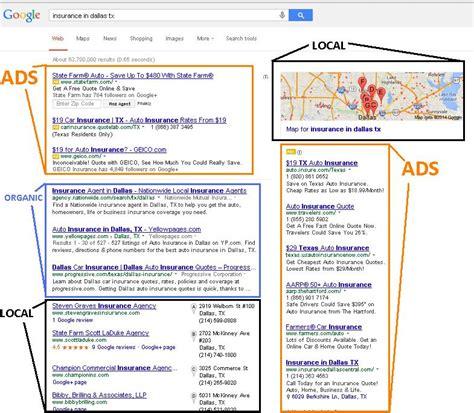 Search In Dallas Seo In Dallas Dallas Search Marketing