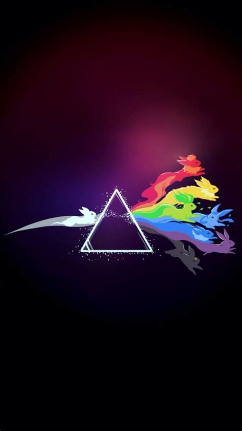 wallpaper iphone hd pokemon pink floyd pokemon wallpaper iphone iphone 5