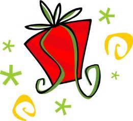 Christmas microsoft office clipart clipart kid