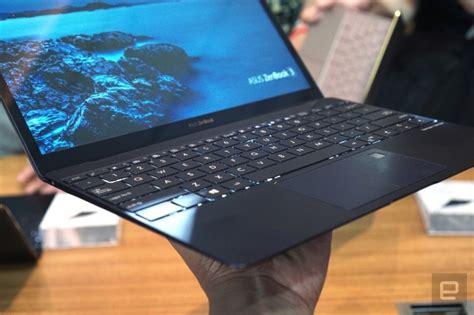 Notebook Asus Tidak Bisa Charge 5 laptop yang bisa di charge menggunakan powerbank winpoin