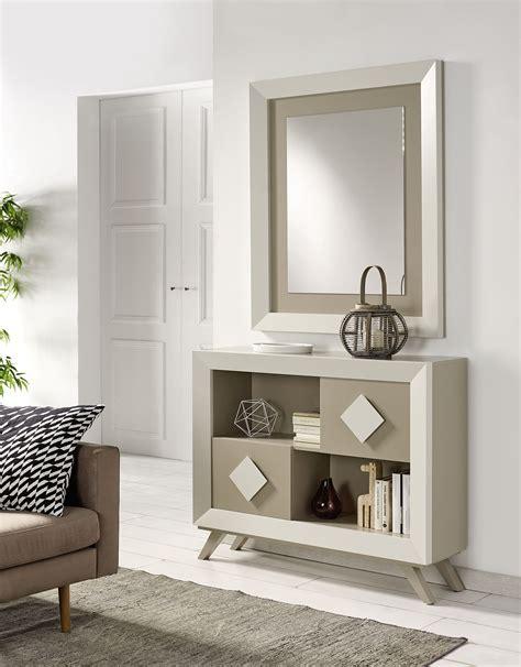recibidores pagina  stilo muebles