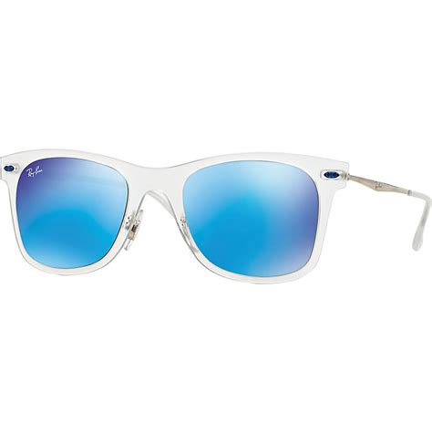ban wayfarer light ban wayfarer light backcountry com