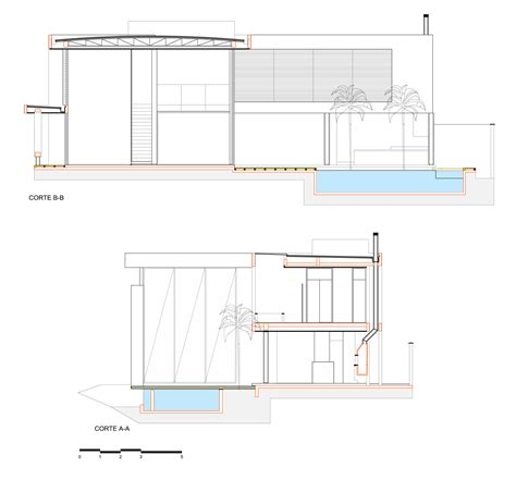 section 117 funding galer 237 a de casa x11 spagnuolo architecture 28