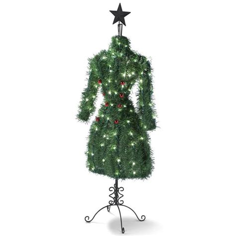 16 best images about fashion christmas tree on pinterest
