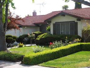 fotos de casas im 225 genes casas y fachadas fotos de