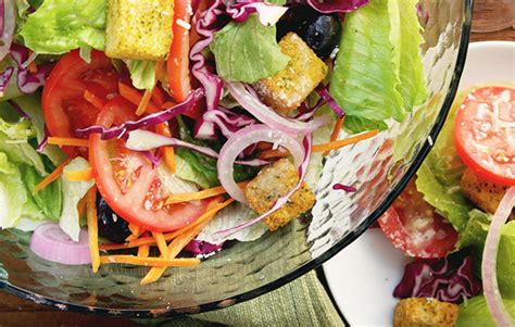Olive Garden Salad Price by Olive Garden Salad Recipe Fit Tip Daily