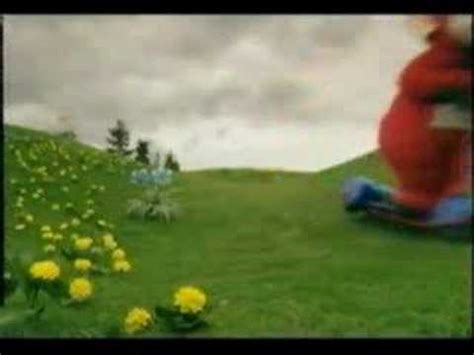 teletubbies magic house youtube teletubbies are being shot at youtube
