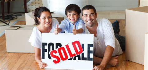 how fast can you sell a house subscribe and get corolina real estate news and updates in your inbox erica homes