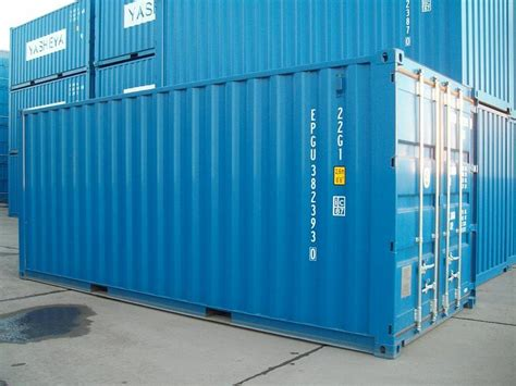 storage container movers welcome to universal container services ltd for