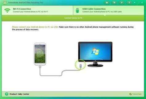 android reset software for windows 2017 s best android data recovery software 5 options