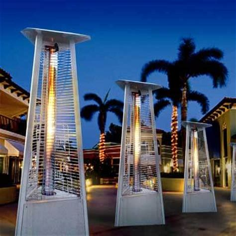 commercial gas patio heaters commercial patio heater repair specialists highly