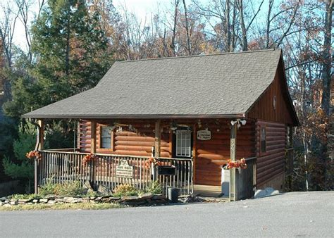 Gatlinburg Cabins Pet Friendly Affordable by Stunning 1 Bedroom Pet Friendly Cabins In Gatlinburg Tn