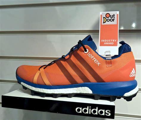 Adidas Terrex Boost Ready lyra mag adidas outdoors 7 footwear styles fresh