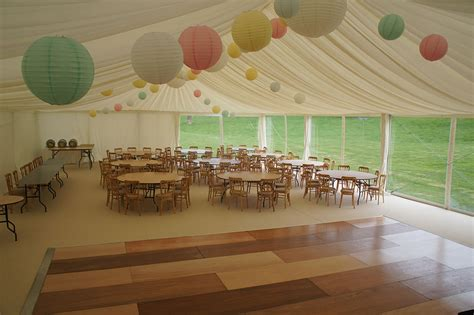 vintage wedding marquee ideas vintage wedding d 233 cor ideas for your marquee marquee vision