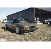 BMW E34 Tuning 22  Cars
