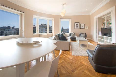 alquiler de pisos en donostia baratos