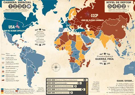 preguntas y respuestas guerra fria 10 la guerra fr 237 a gamificada