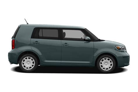 small engine maintenance and repair 2009 scion xb windshield wipe control 2009 scion xb pictures